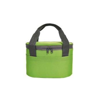 Halfar Lunchbag Solution Kühltasche
