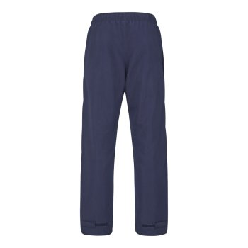 Just Cool Men`s Cool Track Pant