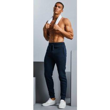 Russell  Men`s Authentic Jog Pants