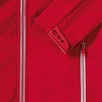 Russell  Ladies` Bionic Softshell Jacket