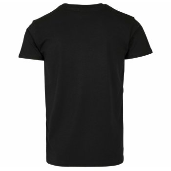 Build Your Brand Merch T-Shirt