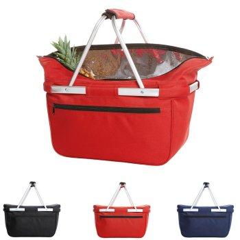 Halfar Cooler Shopper Basket