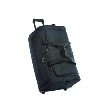 Halfar Roller Bag Impulse