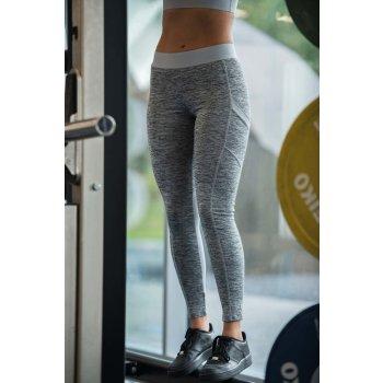Just Cool Women´s Cool Dynamic Leggings