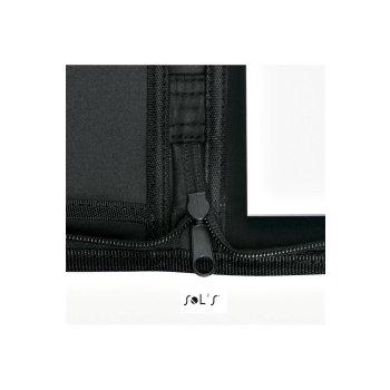 SOL´S Bags Portfolio Forum