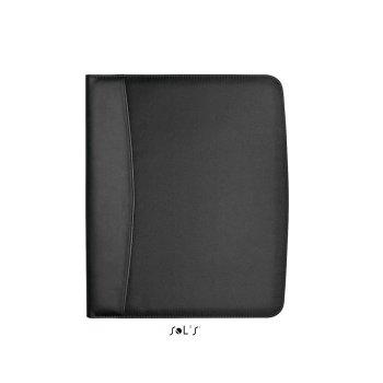 SOL´S Bags, Portfolio Winston