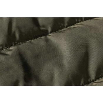 Russell  Men´s Nano Bodywarmer