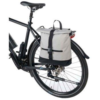 Fahrradtasche Schultertasche Bike Mate