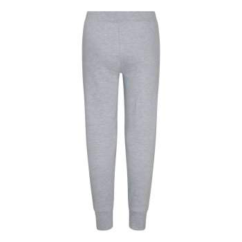 Just Hoods Kids` Tapered Track Pant
