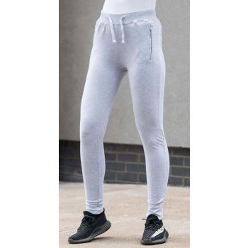 Just Hoods Women´s Tapered Track Pant
