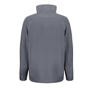Result Core Micro Fleece Jacket