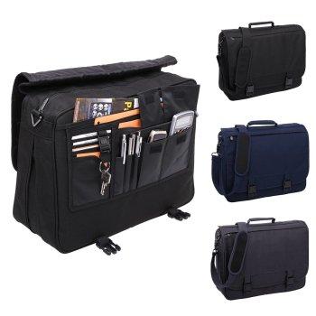 Quadra Portfolio Briefcase