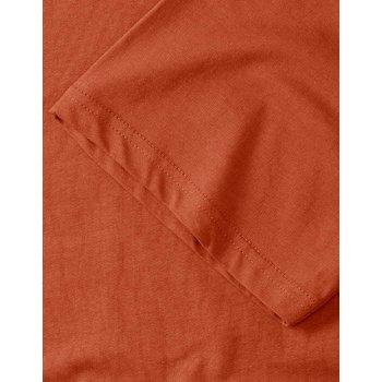 Russell  Heavy Duty WorkwearT-Shirt