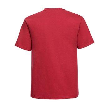 Russell  Classic Heavyweight T-Shirt