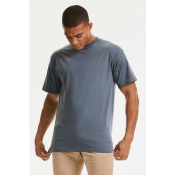 Russell  Classic T Herren T-Shirt